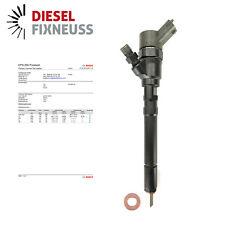Injecteur diesel HYUNDAI 0445110064 0445110101 3380027000 3380027010 0986435147