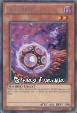 Yu-Gi-Oh ! Carte Ally Salvo  STBL-EN092  -  rare 1st Edition