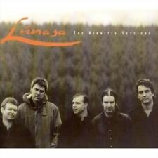 The Kinnitty Sessions [Digipak] by L£nasa (CD, Mar-2004, Compass (USA))(cd4511)
