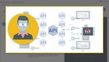 Ebay API, Freelancer, Developer, PHP, C# VBA Automate Sales, Import - Contact Me