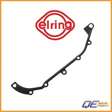 Front Engine Cyl Head Cover Plate Gasket Elring Fits: BMW S52 E34 E36 E39 Z3 11