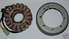 ALTERNATORE DUCATI MONSTER 900 ANNO 1998 NUOVO E ORIGINALE