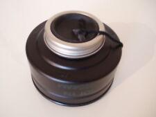 Filter für Gasmaske  C3  M 69 gas mask filter gasmaskenfilter britisch neu