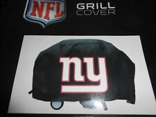 NFL New YorkGiants Vinyl Grill Cover
