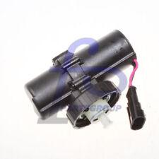 Electric Fuel Pump for Ford New Holland 655E 5610S 575E 675E 6610S 6810S 7010S