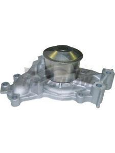 Tru-Flow Water Pump Lexus For Toyota Es300 Camry Kluger Mcv20 Mcv36 Mcu…(TF9092)