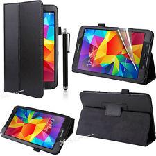 smart case stand , proteggi-schermo e pennino per Galaxy Tab Pro, 12.2INCH P900