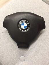 Bmw e34 e36 M Tech 2 Steering Wheel horn button Knob 32332226656