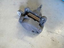 Suzuki gsx600 katana 600 rear back brake caliper gsx750 1998 1999 2000 2001 2002