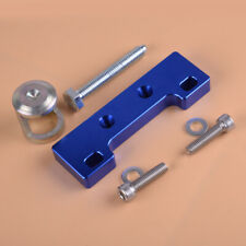 Blue Alu. Valve Spring Compressor Tool fit for Honda Acura B16A B18C H22A VTEC