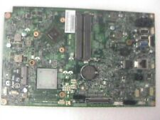 Acer Aspire AZC-105 Motherboard AMD A4-5000  48.3KP05.011    DB.SS211.001