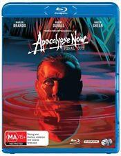 Apocalypse Now Final Cut Ai-9317731155109 1nmo