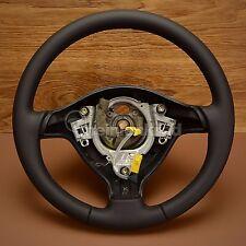 280-8  Neu Beziehen Ihres Lenkrades VW Golf 4 + Bora + Passat B5 + Seat Leon I