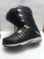 Northwave  Decade TF 3 Snowboard Boots Size 10