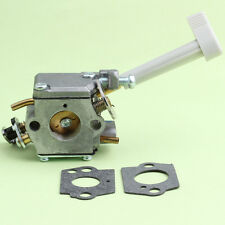 Carburetor Carb Gasket For RYOBI RY08420 RY08420A Blower Backpack 308054079