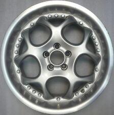 AEZ Simas Alufelge 9,5x17 ET30 jante llanta cerchione wheel