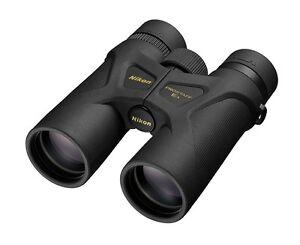 Fernglas Nikon PROSTAFF 3s 8 x 42 NEUWARE