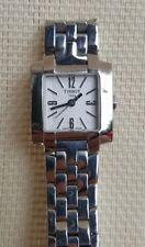 Pre-Owned Tissot 1853 Quartz women's  Watch  L835/935