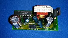 New Unused ACORN A4 DC-DC Converter (internal )