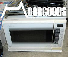 PANASONIC NN-D998W DIMENSION 4 COMBI MICROWAVE OVEN SPARES