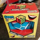 FUN IN A BOX GAMES FOR GROWN UPS BOXERS OR BRIEFS PARKER 2007 NEW ADULT 18+ GAME