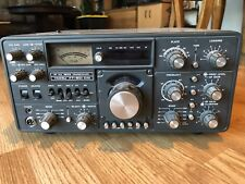 Yaesu FT-901 DM All Mode HF Transceiver Ham Radio