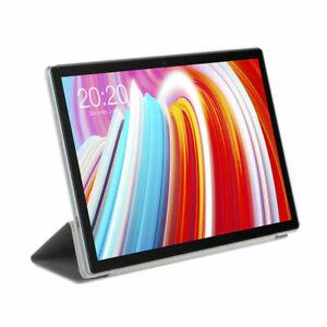 Teclast M40 10.1 Zoll Tablet 1920x1200 IPS 6GB RAM 128GB ROM Android 10 PC