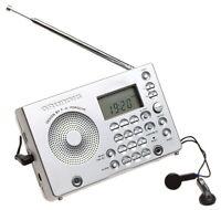 ETON G2000A AM/FM Shortwave Radio