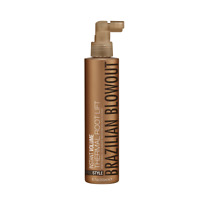Brazilian Blowout Instant Volume Thermal Root Lift  -  6.7 oZ / 200 mL