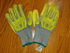 1 pair Hex Armor Rig Lizard GLOVE'S NEW 2021 SIZE 9/L