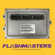 """2000 Dodge Dakota 4.7L MT Computer ECU ECM PCM 56040355 """"Programmed to your VIN"""""""