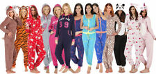 Cotton Plus Size Nightwear for Women