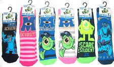 Disney Socks & Tights (2-16 Years) for Girls