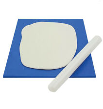 PME Medium Non Stick Rolling Out Icing Cake Decoration Board 300 x 250 x 8mm