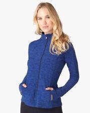 Women's Activewear Jackets