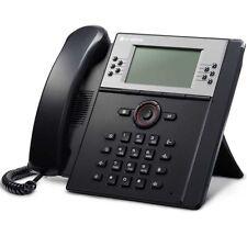 TELEPHONE IP LG-Nortel IP Phone 8840 Téléphone SIP et MGCP + Alimentation