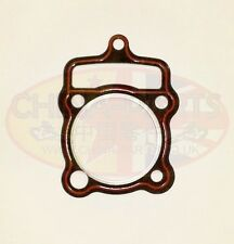 Cylinder Head Gasket Chinese 150cc OHV 162FM Series Engines