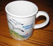 Sullivan's Island, South Carolina Mug Excellent/Clean!