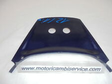 YAMAHA T-MAX 500 (2001) 5GJ2174100P2 CARENA POSTERIORE REAR COVER