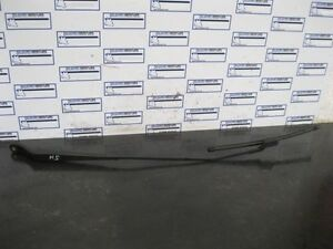 CITROEN BERLINGO PARTNER 1.6HDI 2009-2012 FRONT WIPER ARM (PASSENGER SIDE)