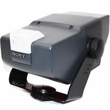 "Sony DXF-51 5"" Studio Viewfinder for Sony DXC-D35/D35P/D35WS/D35WSP"