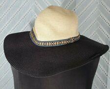RainierSun Women's Sevilla Hat