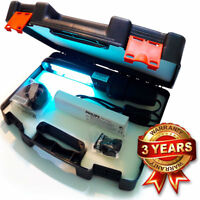 VITILIGO UVB 311nm LAMP PSORIASIS UVB Narrowband LAMP  Phototherapy UK