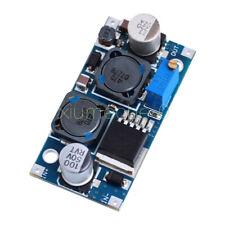 XL6009 DC-DC Boost Buck adjustable step up down Converter Module Solar Voltage
