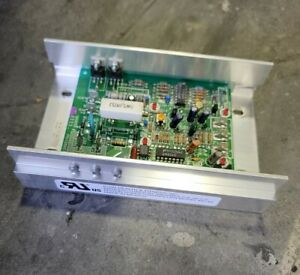 Icon ProForm Weslo MC 60 Treadmill Motor Speed controller