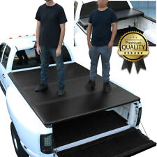 6d669d858c9 FOR 88-01 CHEVY GMC C K 6.5 FEET SHORT BED HARD SOLID
