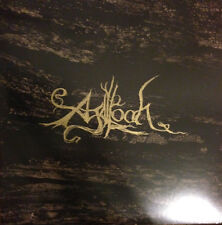 Agalloch - Pale Folklore 2 x LP Black Metal - SEALED new copy - Great Album
