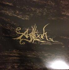 Agalloch - Pale Folklore 2 x LP - SEALED Vinyl Album - Folk Black Metal Record