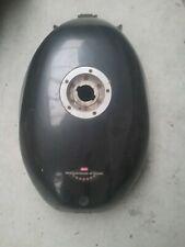 Aprilia Rs 125 Petrol Tank