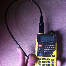For Baofeng UV5R UV-82 Female NA771 SMA Nagoya 10W Antenna Dual Band 144/430MHz